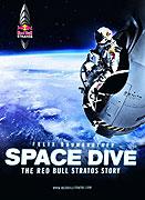 Seskok z vesmíru _ Space Dive (2012)