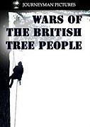Newbury: Wars of the British Tree People