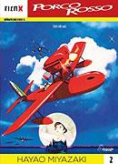 Poster k filmu        Kurenai no buta