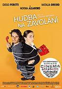 https://img.csfd.cz/files/images/film/posters/099/534/99534635_45c8b0.jpg?h180