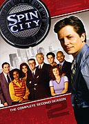 Všichni starostovi muži 1996