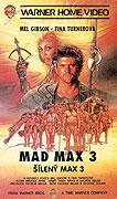 Šílený Max a Dóm hromu _ Mad Max Beyond Thunderdome (1985)