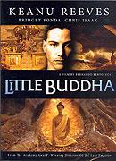 Malý Buddha _ Little Buddha (1993)