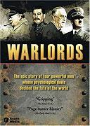 Vládci světa _ Warlords (2005)