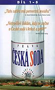 Poster k filmu        Česká soda (TV seriál)