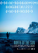 Nordfor Sola (2012)