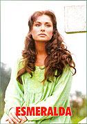 Esmeralda 1997