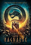 Poster undefined          Ragnarok