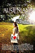 Poster undefined          V zemi Jane Austenové