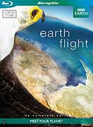 Země z ptačí perspektivy _ Earthflight (2011)