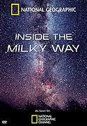 Uvnitř Mléčné dráhy _ Inside the Milky Way (2010)