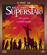Poster k filmu Jesus Christ Superstar