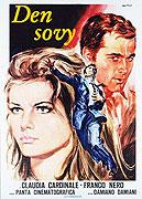 Poster undefined         Den sovy