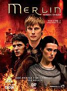Merlin (2008-2012)