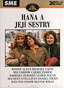 Hana a její sestry _ Hannah and Her Sisters (1986)