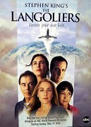 Poster undefined         Langoliers, The (TV film)