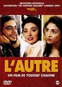 L'Autre (1999)