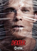 Poster undefined          Dexter (TV seriál)