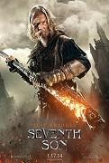 Sedmý syn