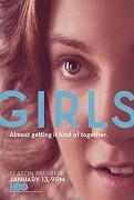Girls - Séria 4
