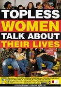 Obnažené ženy mluví o svém životě