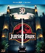 Poster k filmu       Jurský park