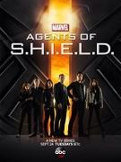 Poster k filmu       Agents of S.H.I.E.L.D. (TV seriál)