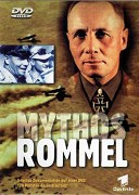 Mýtus jménem Rommel