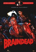 Braindead - Živí mrtví (1992)
