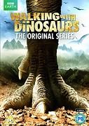 Putování s dinosaury _ Walking with Dinosaurs (1999)