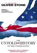Oliver Stone: Neznámé dějiny Spojených států _ The Untold History of the United States (2012)
