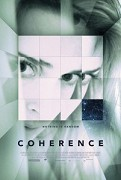 Poster undefined          Coherence