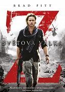 Světová válka Z (2013)