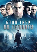 Poster undefined          Star Trek: Do temnoty