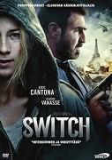 Výměna / Switch (2011)