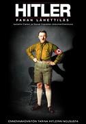Apokalypsa: Vzestup Hitlera _ Apocalypse - Hitler (2011)