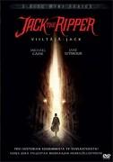 Jack Rozparovač _ Jack the Ripper (1988)