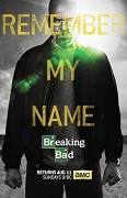 Breaking Bad - 5. série