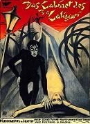 Kabinet Dr. Caligariho
