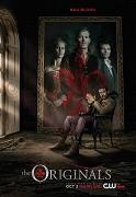 Poster k filmu Originals, The (TV seriál)