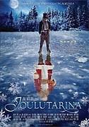 Legenda o Vánocích _ Joulutarina (2007)