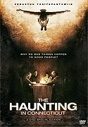 The Haunting in Connecticu