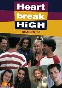 Škola zlomených srdcí 1994