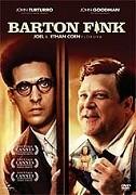 Poster undefined          Barton Fink