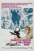 The Omega Man (1971)