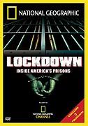 Nejtvrdší vězení v Americe _ Lockdown (2007)