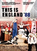 This Is England ´88