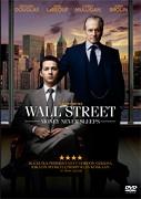 Wall Street: Peníze nikdy nespí _ Wall Street: Money Never Sleeps (2010)
