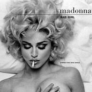 Madonna: Bad Girl