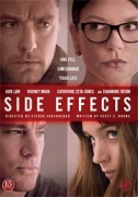 Poster undefined         Side Effects